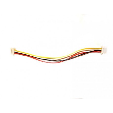 REPLACEMENT LEADS/WIRES FOR T1013 AND 3.3 IRON HORSE TRANSMITTERS