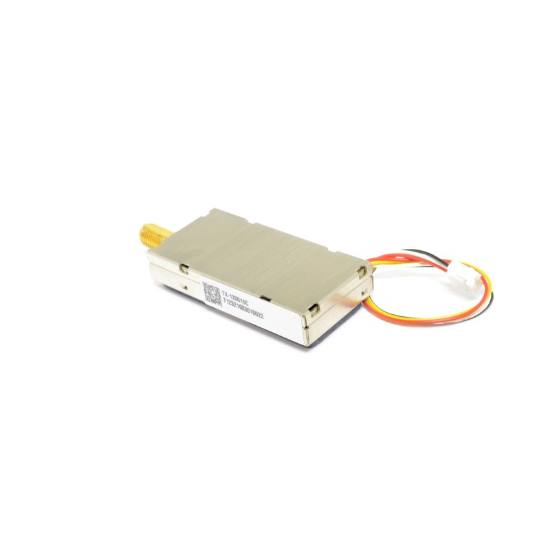 T1013 EAGLE 1.2 - 1.3 GHz 500mW-1000mW FPV TRANSMITTER (INTERNATIONAL VERSION)